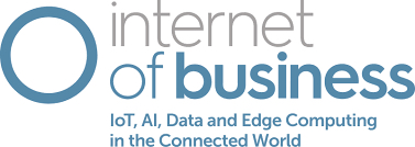 Internet of Business